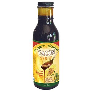 yacon-syrup-amazon