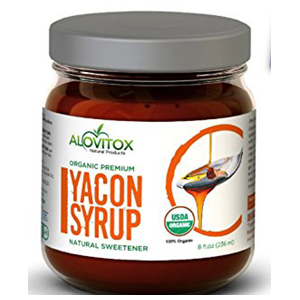 yacon-syrup-av