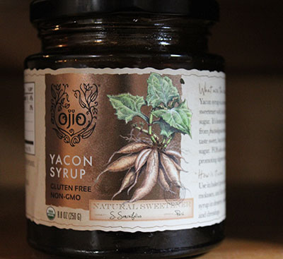 yacon-syrup-benefits-ojio