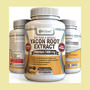 yacon-syrup-bioganix-amazon