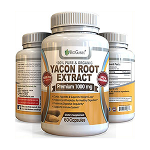 yacon-syrup-bioganix-amazon