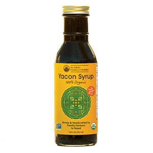 yacon-syrup-family-12oz