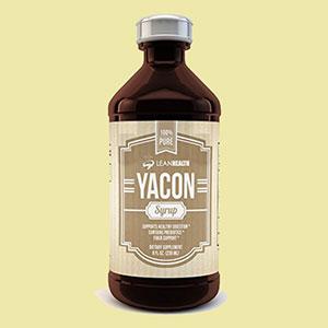 yacon-syrup-org-lean-health-amazon
