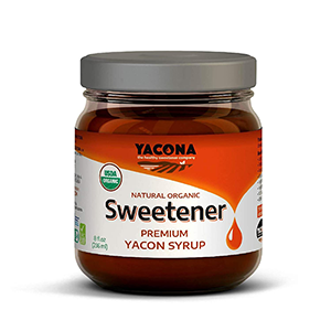 yacon-syrup-yacona-8oz