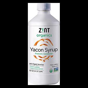 yacon-syrup-zint.jpg