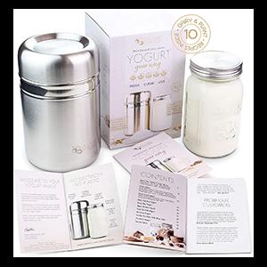 yogurt-maker-stainless-steel
