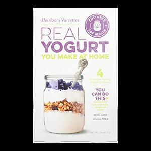 yogurt-starter-heirloom