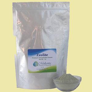 zeolite-1lb-powder-amazon