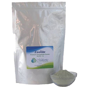 zeolite-1lb-powder-amazon