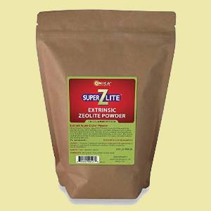 zeolite-omica-organics-powder-amazon