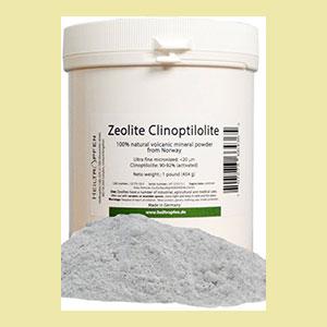 zeolite-powder-1lb-amazon