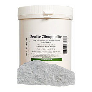 zeolite-powder-1lb-amazon