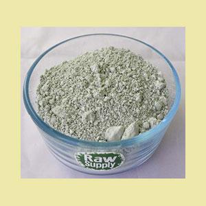 zeolite-raw-powder-amazon