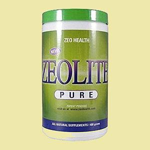 zeolite-zeohealth-amazon