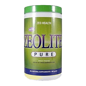 zeolite-zeohealth-amazon