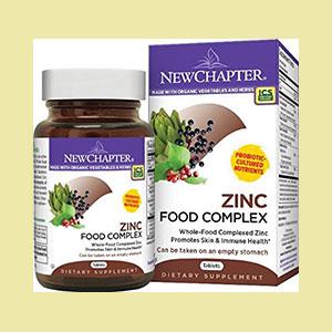 zinc-new-chapter-amazon