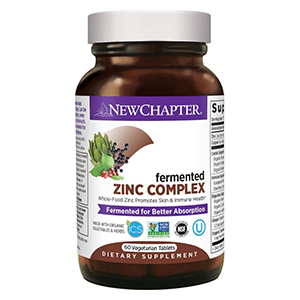 zinc-new-chapter