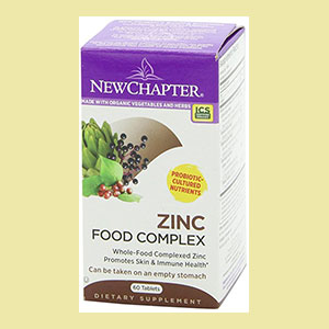 zinc-supplement-new-chapter-amazon